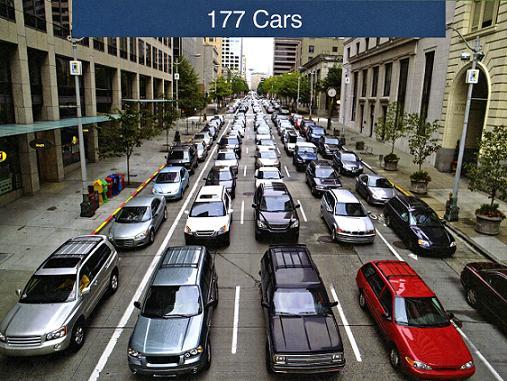 177-cars.jpg