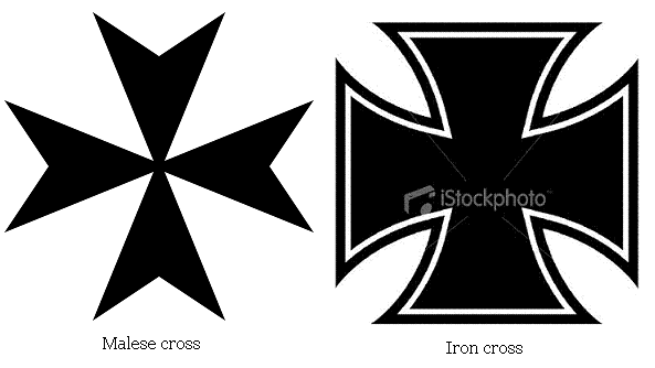 600px-maltese-cross-heraldrysvg.png