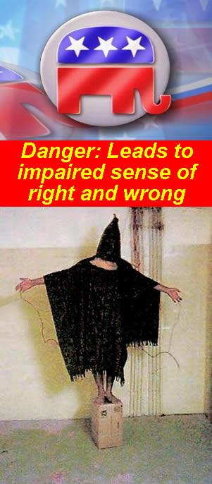CIA_Torture_02