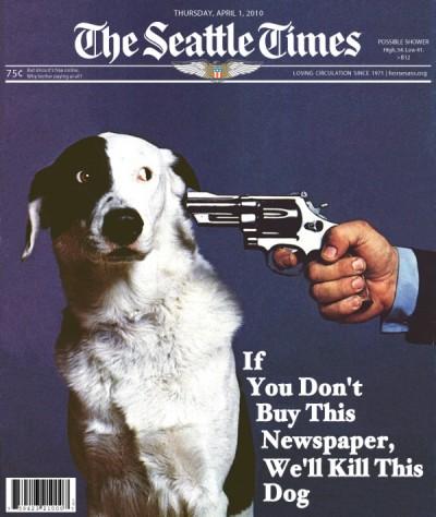 Dog-Killer-3