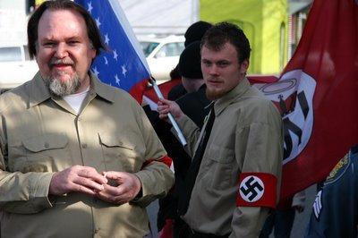 Fremont Nazis