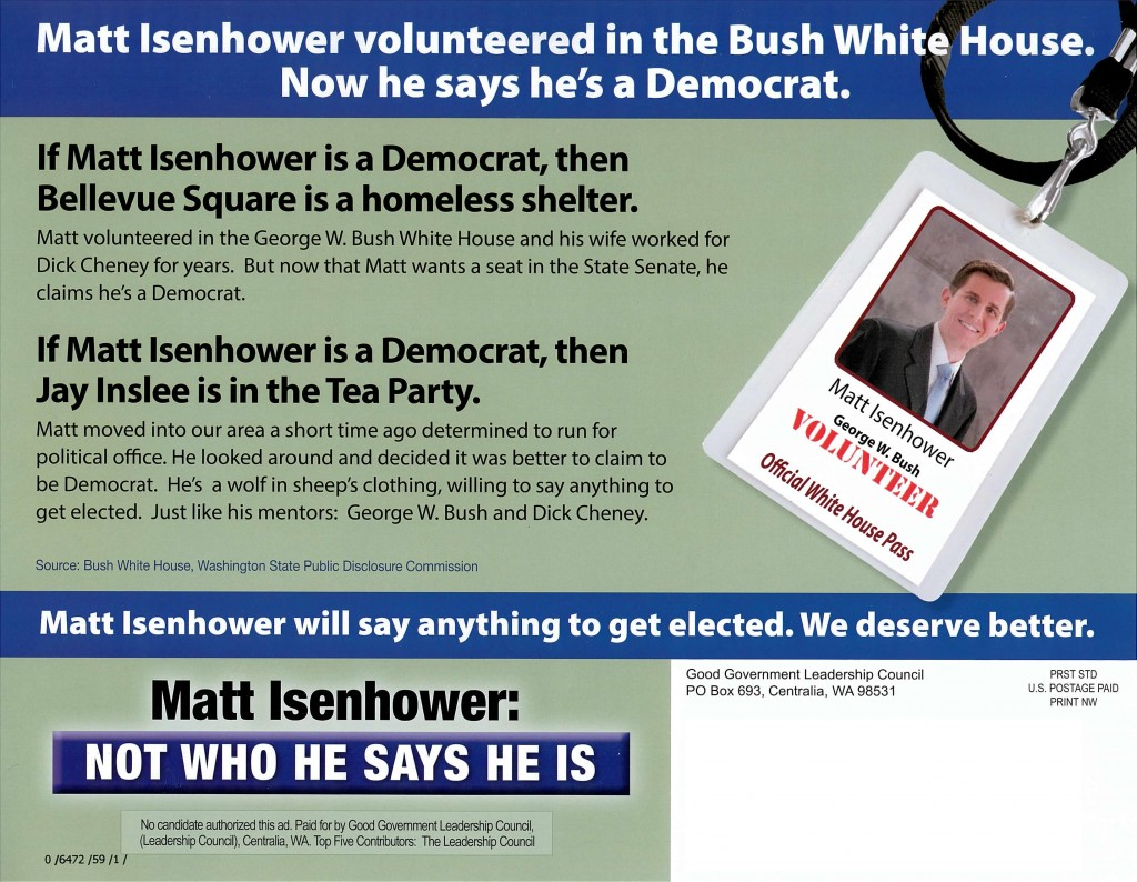 JUL14-Republicans-Trolling-MattIsenhower-Round2-Back
