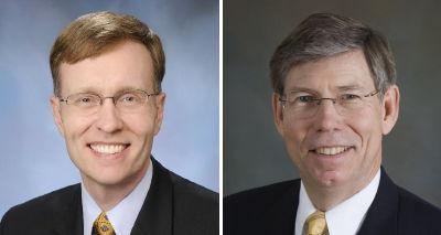WA AG Rob McKenna and FL AG Bill McCollum: two of a kind?
