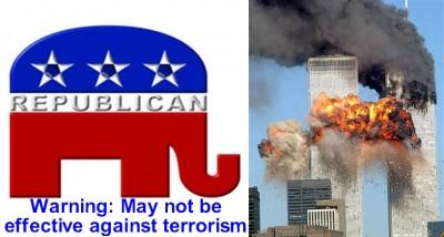 TerrorismThreat