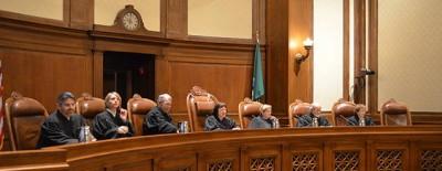 WA Supreme Court