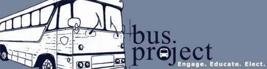 bus-banner1.jpg