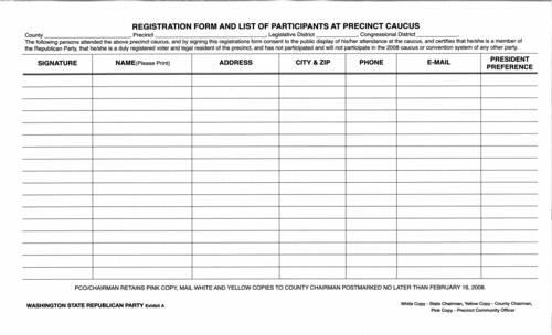 caucus_registration.jpg