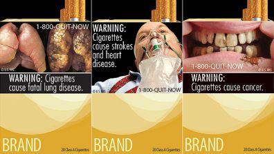 cigarettewarnings
