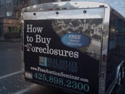 foreclosureseminar