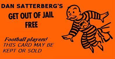 jailcard1.jpg