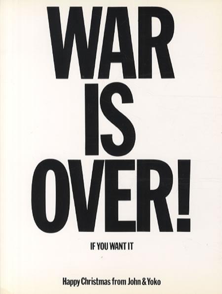 john-lennon-war-is-over-345403.jpg