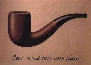 magritte-not-a-pipe.jpg