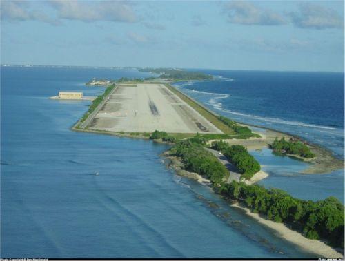 majuro-airport.jpg