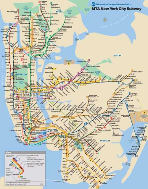 nycsubwaymap.jpg