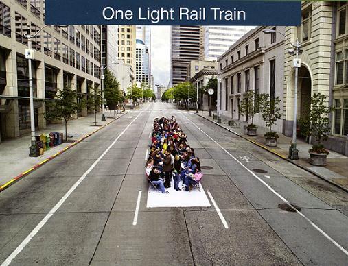 one-light-rail-train.jpg