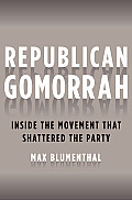 repub-gomorrah-thumb-120x182-19071