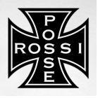 rossiposse_z998.jpg