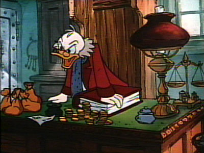 scrooge-mcduck-mad