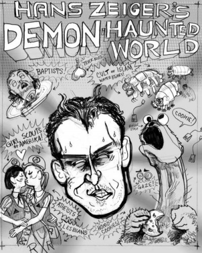 tacomic-hans-zeigers-demon-haunted-world-do-you