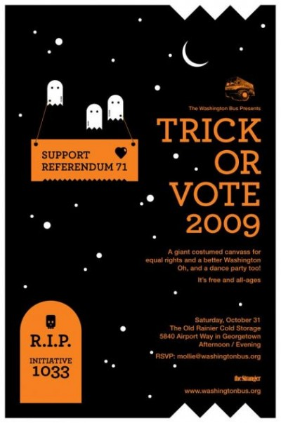 trickorvote2009-1